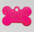 dog cat license tag 7