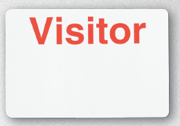 economy visitors labels