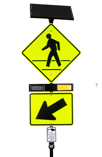 rectangular rapid flashing beacon2